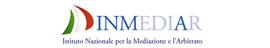 logo INMEDIAR