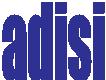 ADISI Associazione di Diritto Informatico della Svizzera Italiana