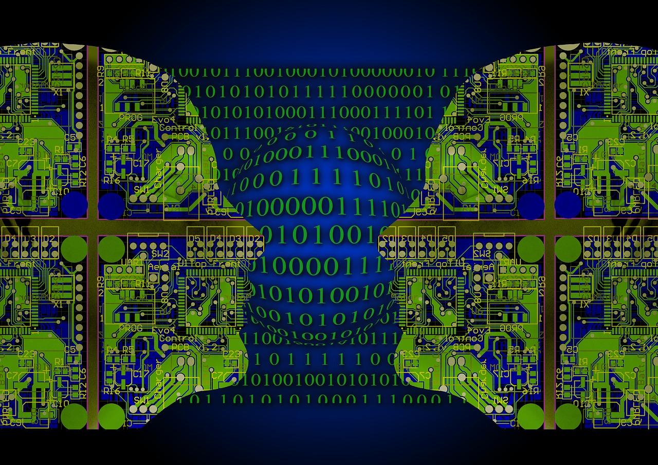 binary-503598_1280