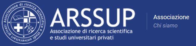 logo arssup