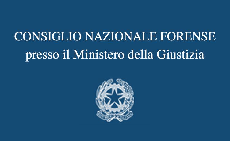 banner-aiga_consiglio_nazionale_palermo