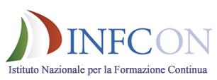 logo_infcon