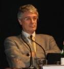 Enzo Fogliani